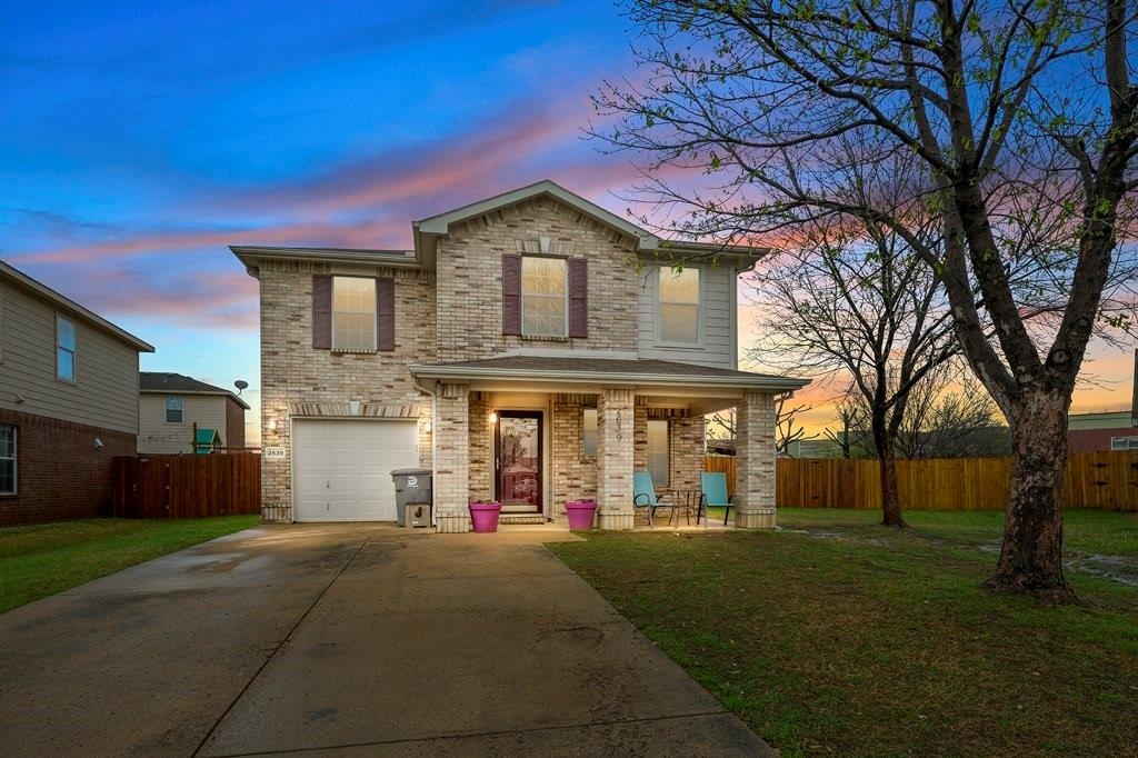 2639 Poinciana  Place, Dallas, Texas 75212 - Acquisto Real Estate best frisco realtor Amy Gasperini 1031 exchange expert
