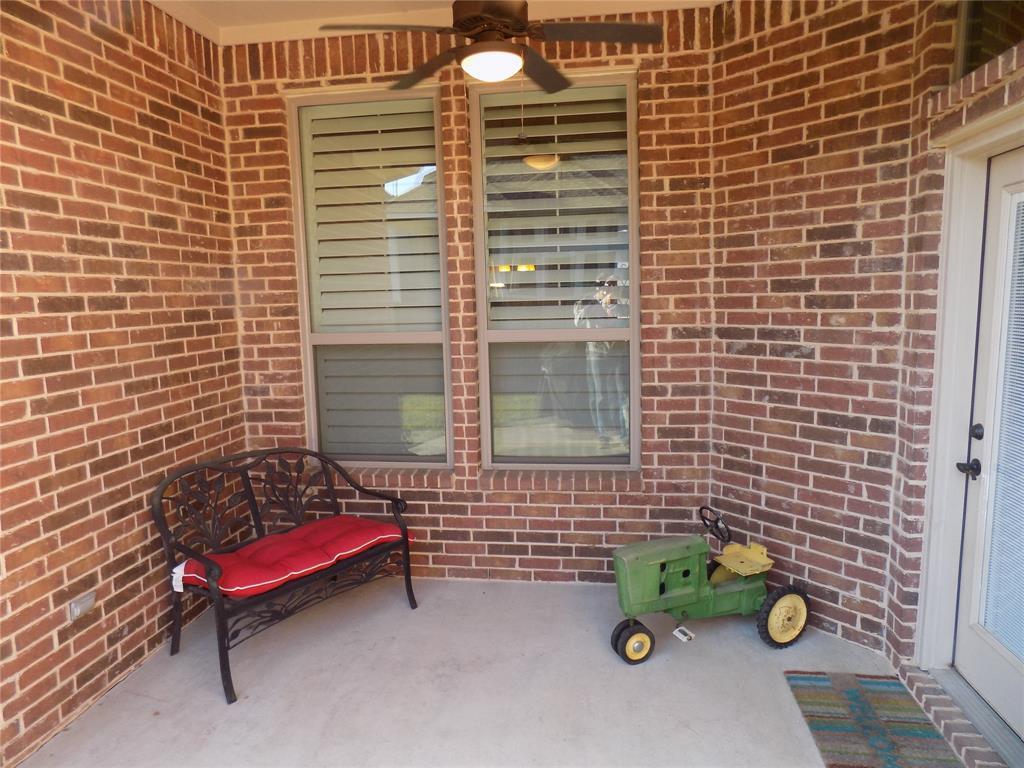 8321 Whistling Duck  Drive, Fort Worth, Texas 76118 - acquisto real estate best negotiating realtor linda miller declutter realtor