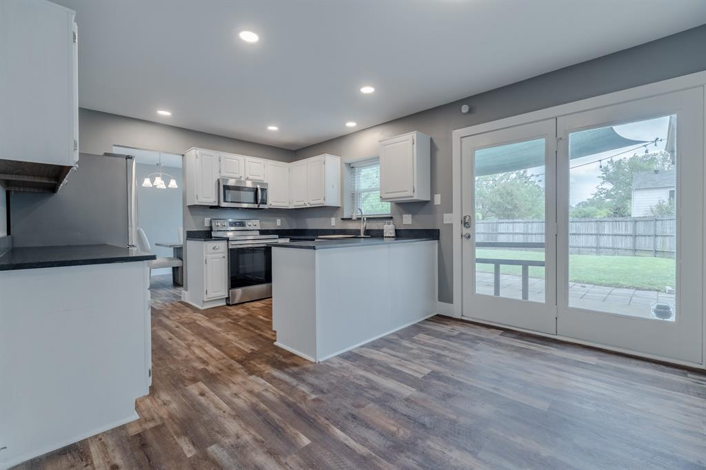 2246 Villawood  Lane, Garland, Texas 75040 - acquisto real estate best highland park realtor amy gasperini fast real estate service