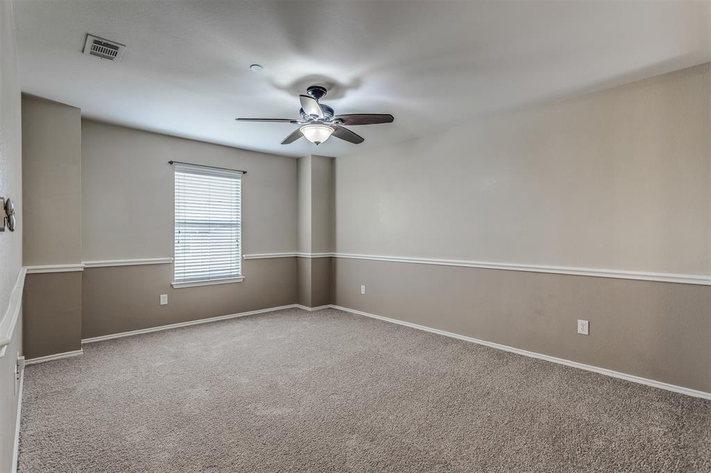 9849 Wilkins  Way, Plano, Texas 75025 - acquisto real estate best realtor foreclosure real estate mike shepeherd walnut grove realtor