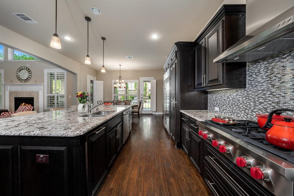 11885 Verona  Court, Frisco, Texas 75035 - acquisto real estate best new home sales realtor linda miller executor real estate