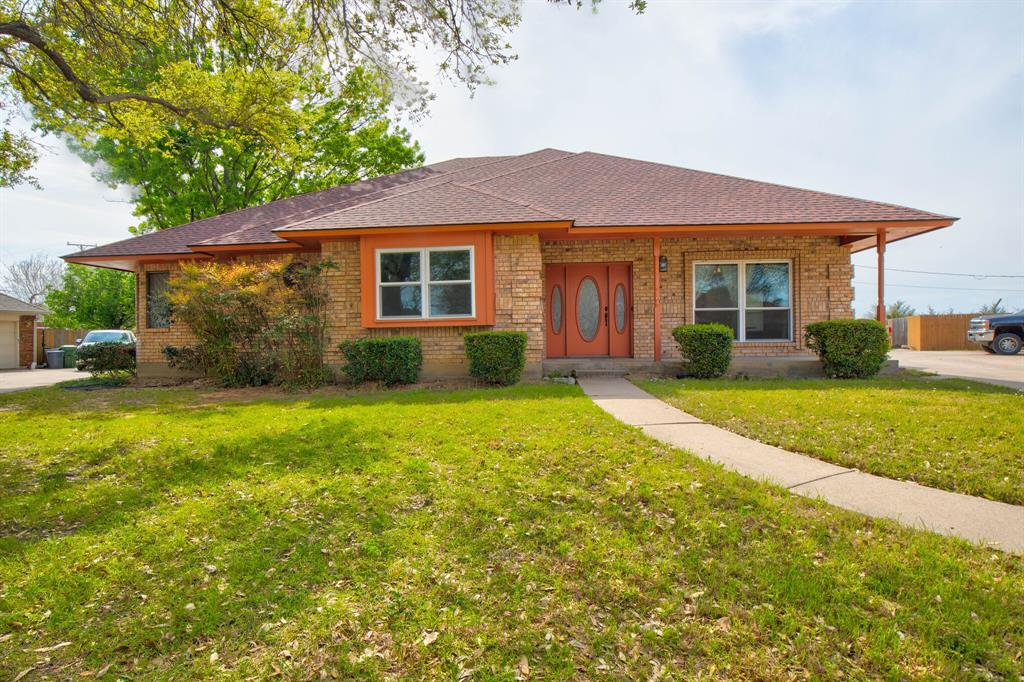 7300 Luther  Court, North Richland Hills, Texas 76180 - Acquisto Real Estate best frisco realtor Amy Gasperini 1031 exchange expert