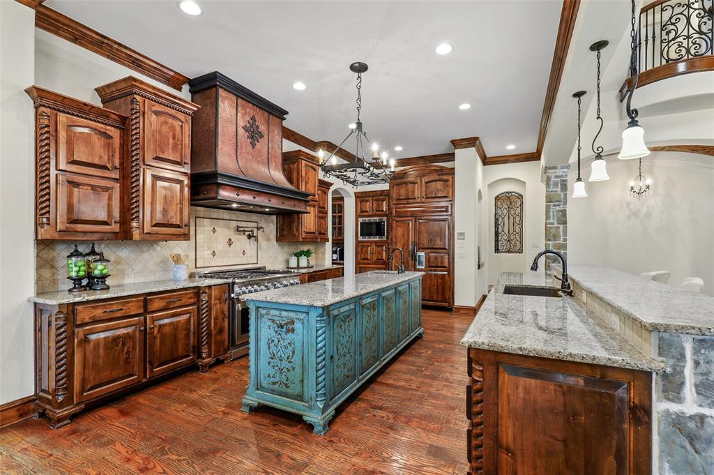 1710 Bur Oak  Drive, Southlake, Texas 76092 - acquisto real estate best listing agent in the nation shana acquisto estate realtor