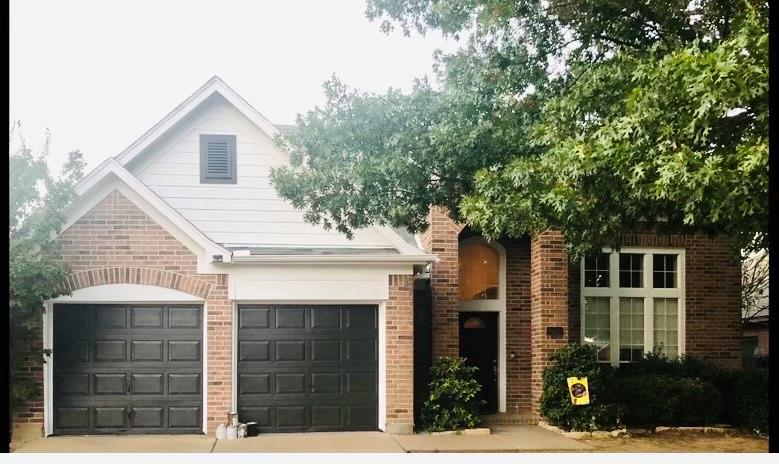 6908 Windwood  Trail, Fort Worth, Texas 76132 - Acquisto Real Estate best frisco realtor Amy Gasperini 1031 exchange expert