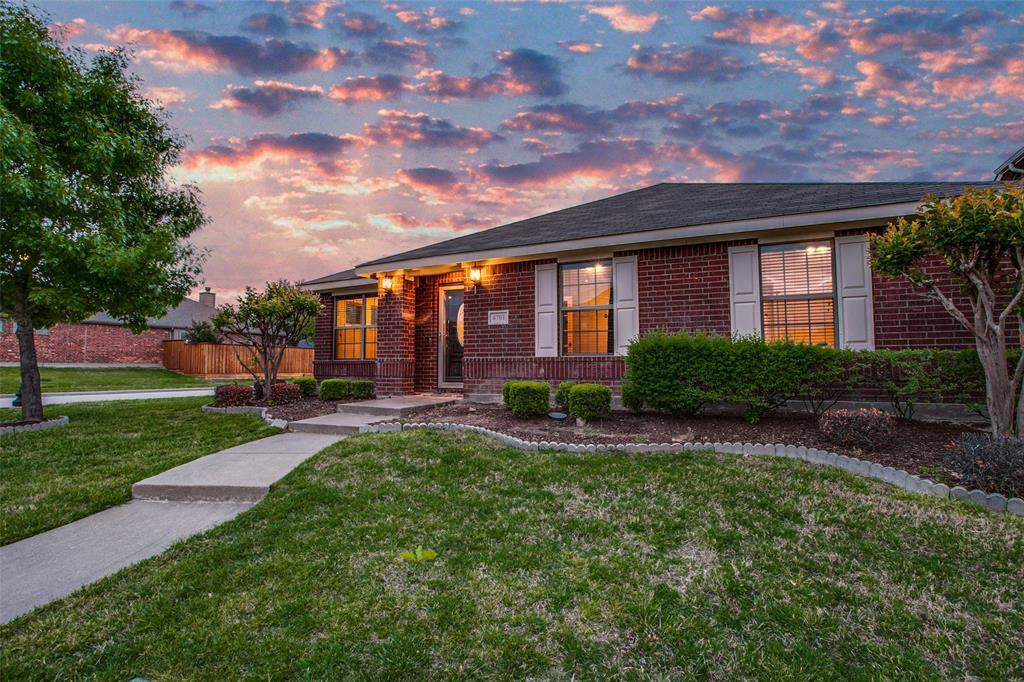4701 Evanshire  Way, McKinney, Texas 75070 - Acquisto Real Estate best mckinney realtor hannah ewing stonebridge ranch expert