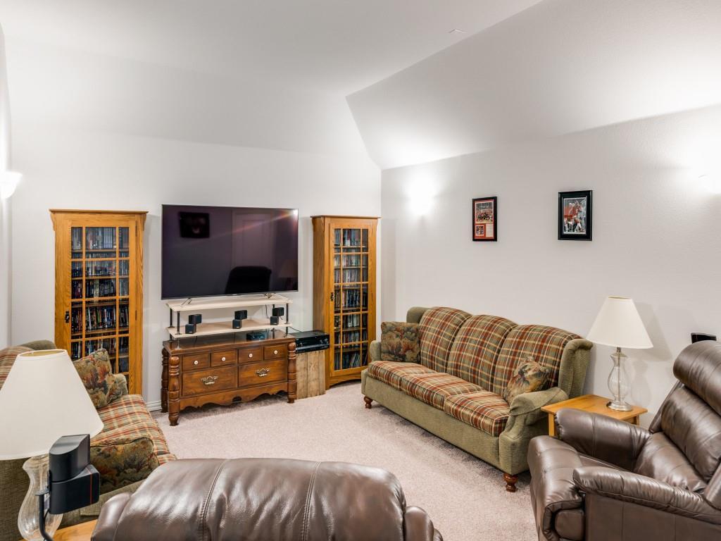 3004 Charles  Drive, Wylie, Texas 75098 - acquisto real estate best negotiating realtor linda miller declutter realtor