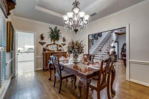 9631 Hilldale  Drive, Dallas, Texas 75231 - acquisto real estate best real estate company to work for