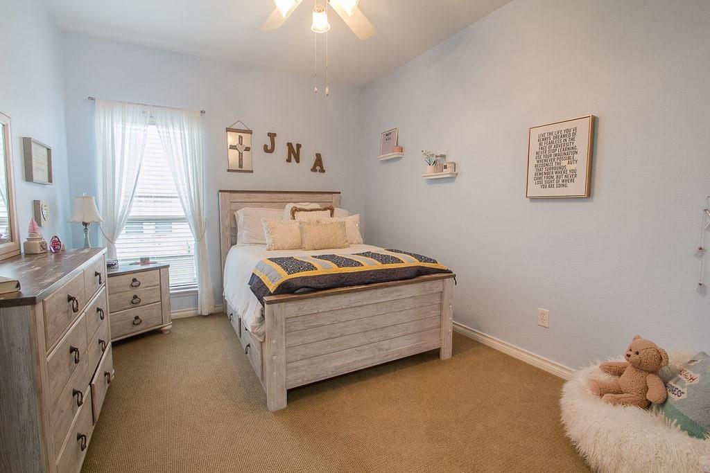 6884 Regello  Drive, Frisco, Texas 75034 - acquisto real estate best realtor foreclosure real estate mike shepeherd walnut grove realtor