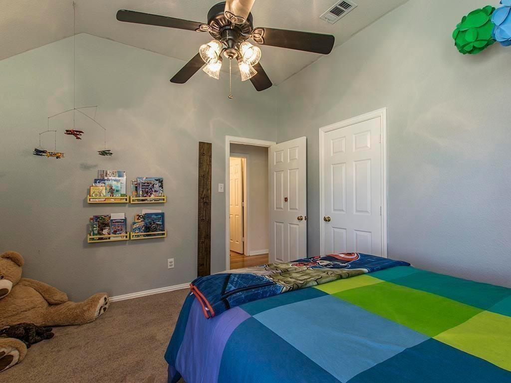 1813 Travis  Drive, Allen, Texas 75002 - acquisto real estate agent of the year mike shepherd