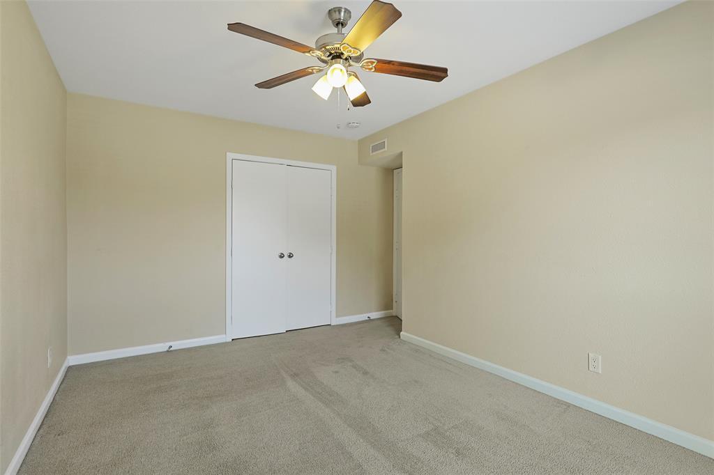 8105 Woodside  Road, Rowlett, Texas 75088 - acquisto real estate best style realtor kim miller best real estate reviews dfw