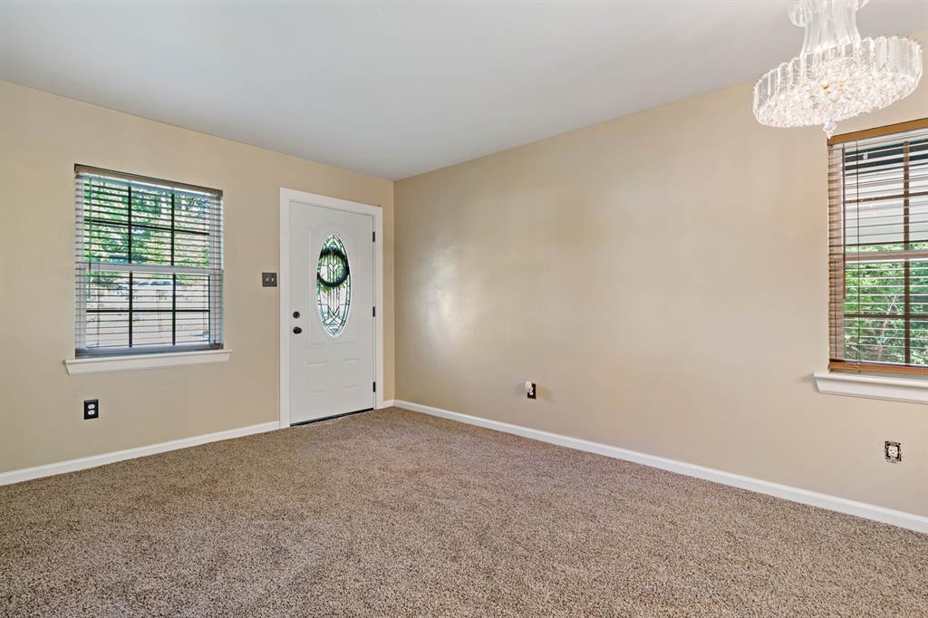 268 Crockett  Street, Lone Star, Texas 75668 - acquisto real estate best highland park realtor amy gasperini fast real estate service
