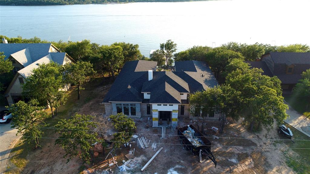 574 Oak Point  Drive, May, Texas 76857 - Acquisto Real Estate best frisco realtor Amy Gasperini 1031 exchange expert