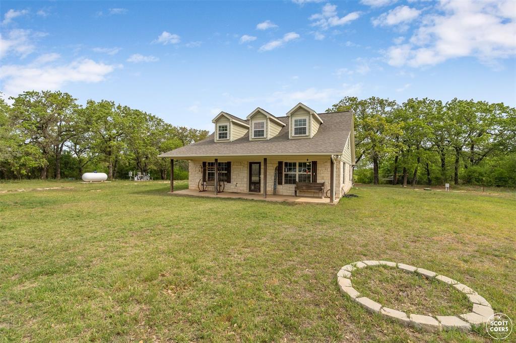 900 County Road 119  Comanche, Texas 76442 - acquisto real estate best listing agent in the nation shana acquisto estate realtor