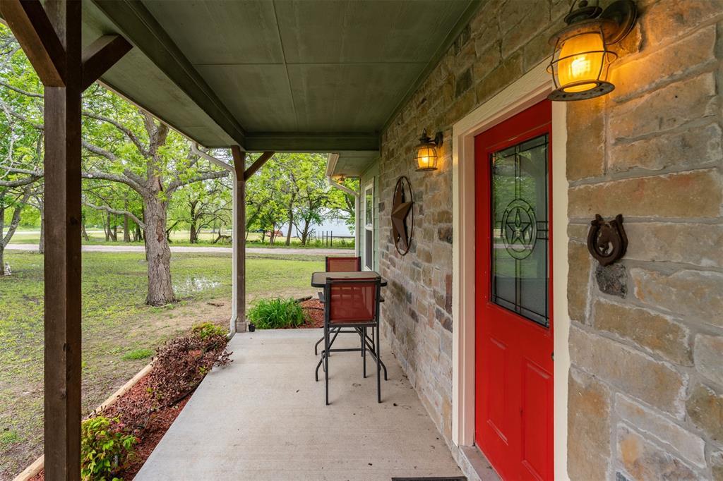 5408 Fm 1569  Farmersville, Texas 75442 - acquisto real estate best the colony realtor linda miller the bridges real estate
