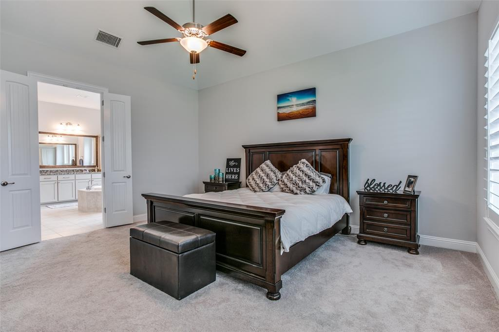 1705 Pattenson  Trail, Fort Worth, Texas 76052 - acquisto real estate best style realtor kim miller best real estate reviews dfw