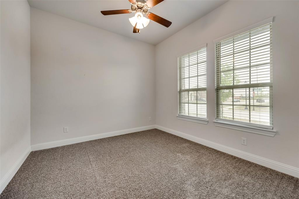 6101 Brunswick  Drive, Aubrey, Texas 75009 - acquisto real estate best luxury buyers agent in texas shana acquisto inheritance realtor