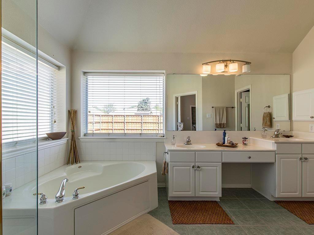 1813 Travis  Drive, Allen, Texas 75002 - acquisto real estate best looking realtor in america shana acquisto