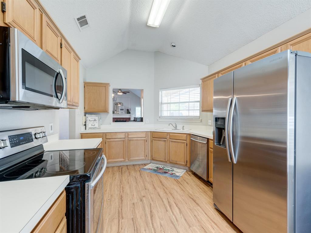 912 Azalia  Drive, Lewisville, Texas 75067 - acquisto real estate best listing agent in the nation shana acquisto estate realtor