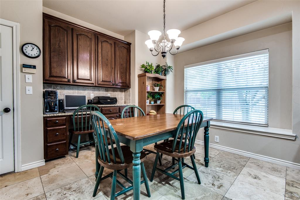 303 Hampton  Court, Coppell, Texas 75019 - acquisto real estate best listing agent in the nation shana acquisto estate realtor