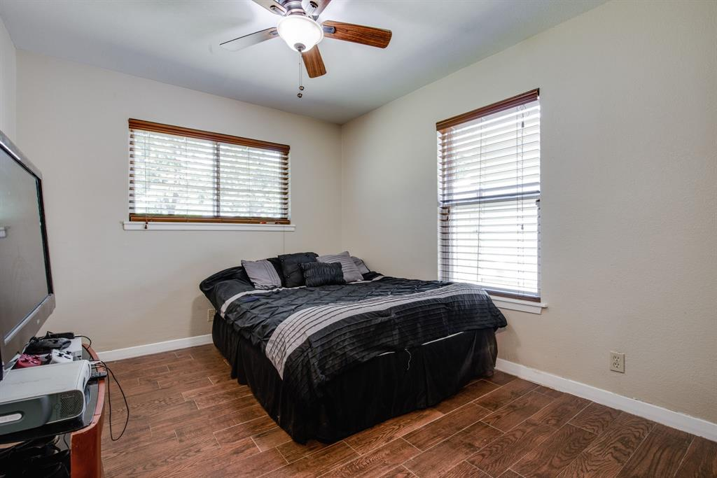 929 Ford  Street, Denison, Texas 75020 - acquisto real estate best style realtor kim miller best real estate reviews dfw