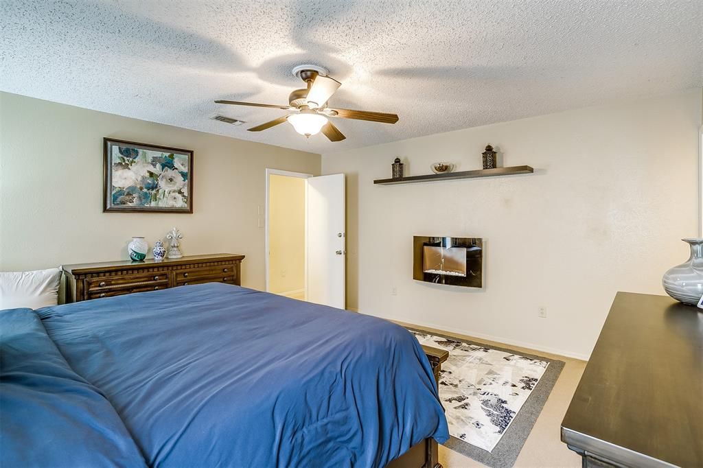 1503 Fielder  Road, Arlington, Texas 76012 - acquisto real estaet best boutique real estate firm in texas for high net worth sellers
