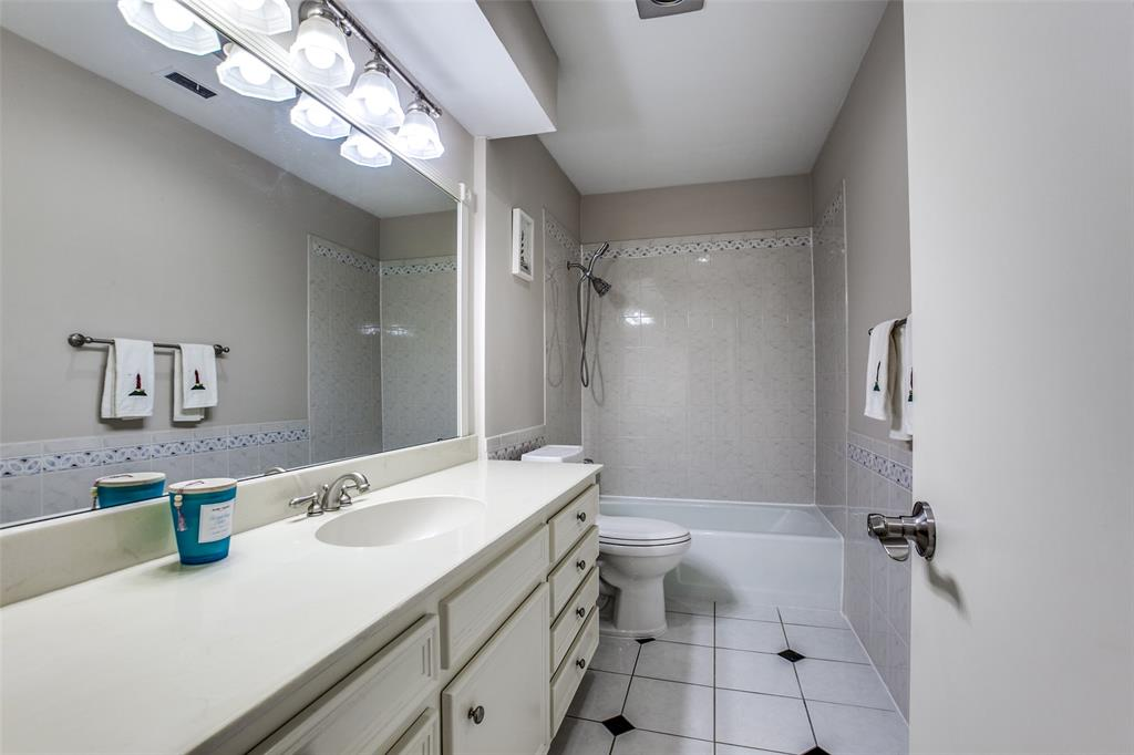 912 Berkeley  Drive, Richardson, Texas 75081 - acquisto real estate best realtor westlake susan cancemi kind realtor of the year