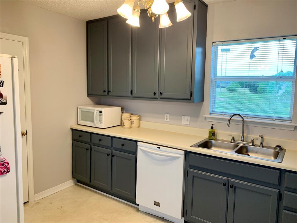 422 County Road 4778  Sulphur Springs, Texas 75482 - acquisto real estate best highland park realtor amy gasperini fast real estate service