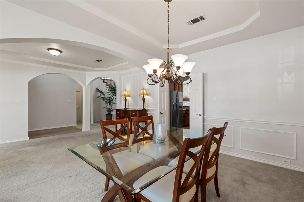 13307 Deercreek  Trail, Frisco, Texas 75035 - acquisto real estate best celina realtor logan lawrence best dressed realtor