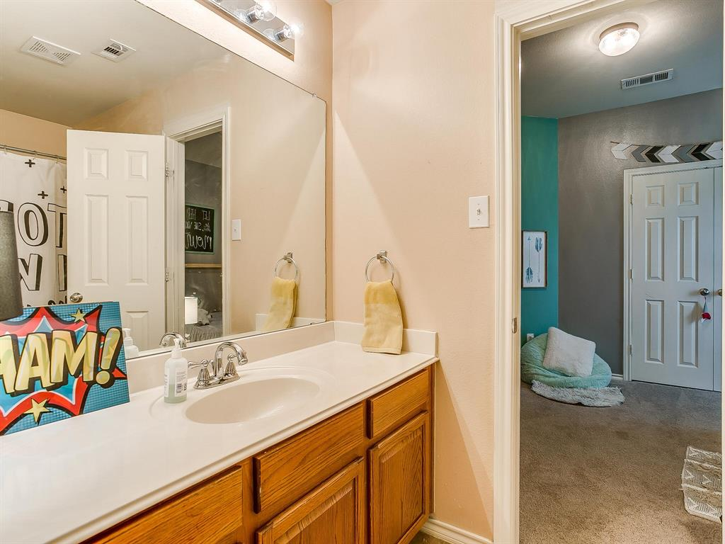 4420 Spring Garden  Drive, Arlington, Texas 76016 - acquisto real estate best plano real estate agent mike shepherd