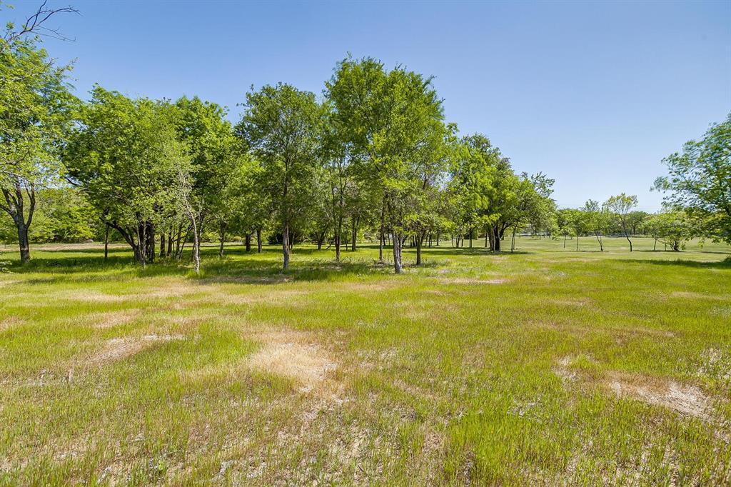 3323 Dove Creek  Road, Cleburne, Texas 76031 - Acquisto Real Estate best frisco realtor Amy Gasperini 1031 exchange expert