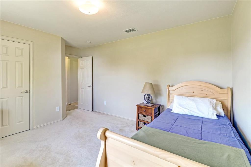 3255 FM 548  Royse City, Texas 75189 - acquisto real estate best negotiating realtor linda miller declutter realtor