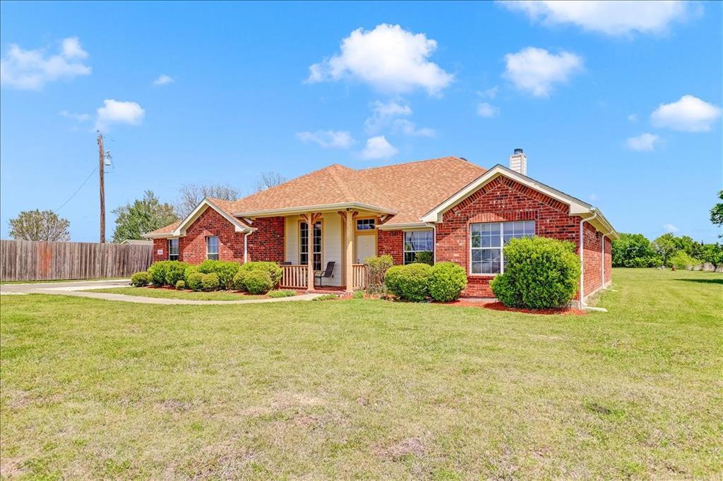 3255 FM 548  Royse City, Texas 75189 - Acquisto Real Estate best mckinney realtor hannah ewing stonebridge ranch expert