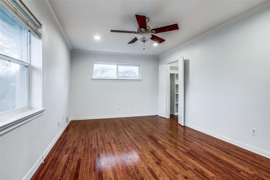 10473 Coleridge  Street, Dallas, Texas 75218 - acquisto real estate best luxury buyers agent in texas shana acquisto inheritance realtor
