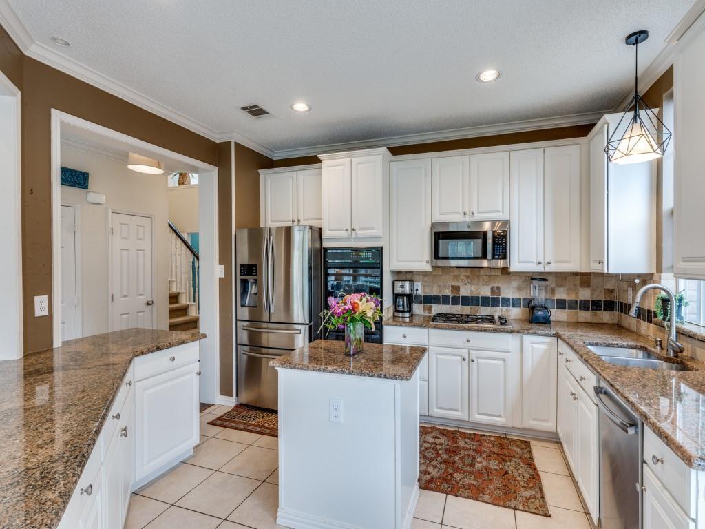 3204 Abingdon  Drive, Richardson, Texas 75082 - acquisto real estate best luxury buyers agent in texas shana acquisto inheritance realtor