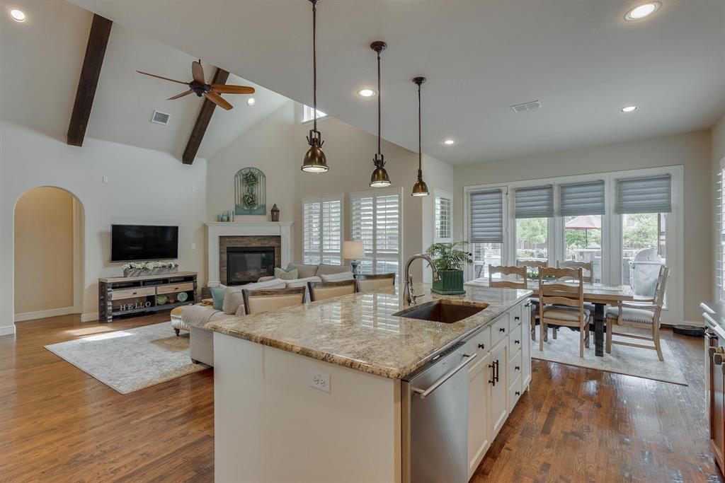 2616 Virginia  Parkway, Flower Mound, Texas 75022 - acquisto real estate best frisco real estate agent amy gasperini panther creek realtor