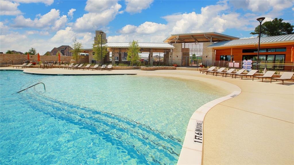 405 Turkey Creek  Drive, McKinney, Texas 75071 - acquisto real estate best highland park realtor amy gasperini fast real estate service