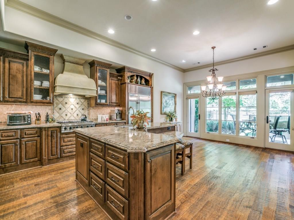 4512 Byron  Circle, Irving, Texas 75038 - acquisto real estate best celina realtor logan lawrence best dressed realtor