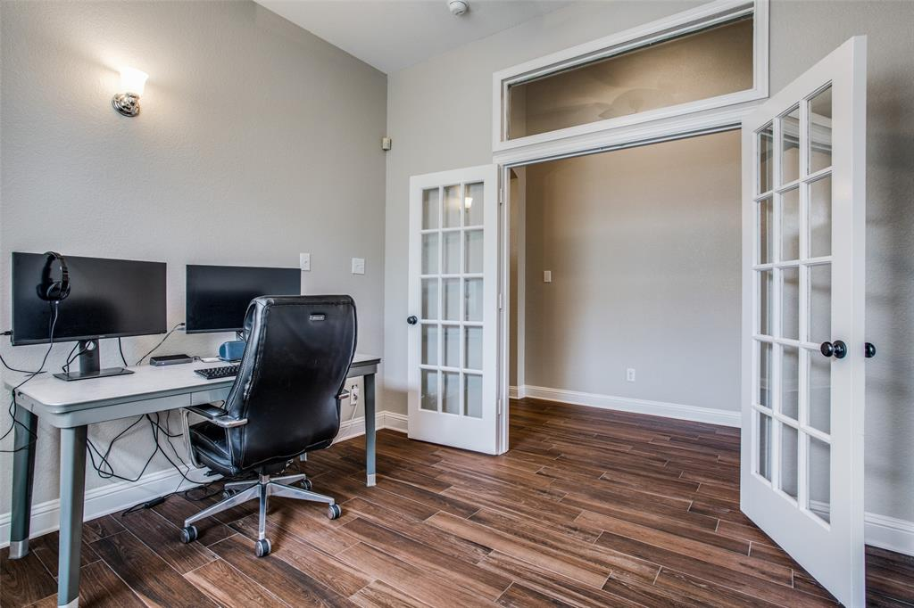5004 Forest Lawn  Drive, McKinney, Texas 75071 - acquisto real estate best prosper realtor susan cancemi windfarms realtor