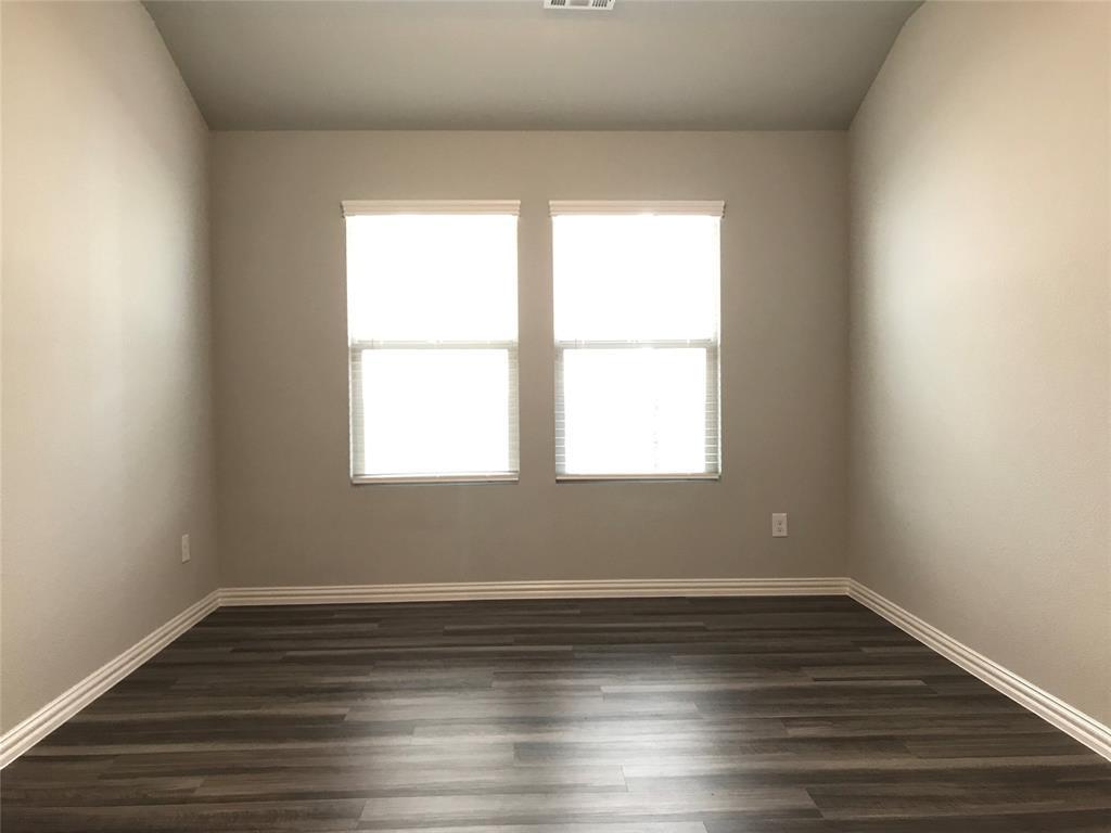 1806 Canyon  Lane, Melissa, Texas 75454 - acquisto real estate best highland park realtor amy gasperini fast real estate service