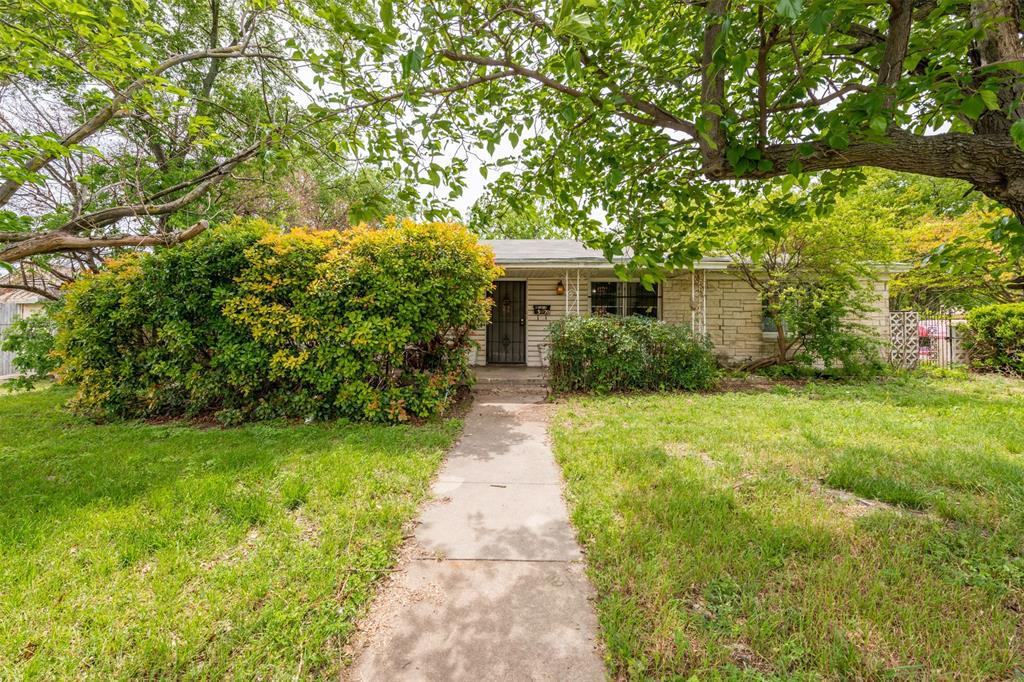 3320 Tex  Boulevard, Fort Worth, Texas 76116 - Acquisto Real Estate best plano realtor mike Shepherd home owners association expert