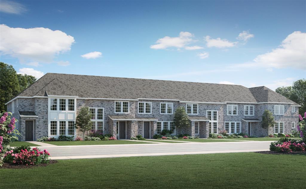 7247 Panicum  Drive, Frisco, Texas 75033 - Acquisto Real Estate best frisco realtor Amy Gasperini 1031 exchange expert