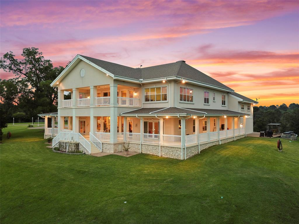 5151 Lemon  Road, Big Sandy, Texas 75775 - Acquisto Real Estate best frisco realtor Amy Gasperini 1031 exchange expert