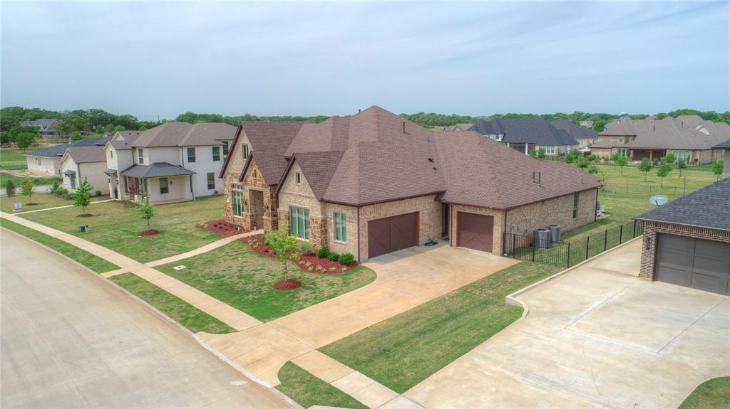 4728 Amble  Way, Flower Mound, Texas 75028 - Acquisto Real Estate best mckinney realtor hannah ewing stonebridge ranch expert
