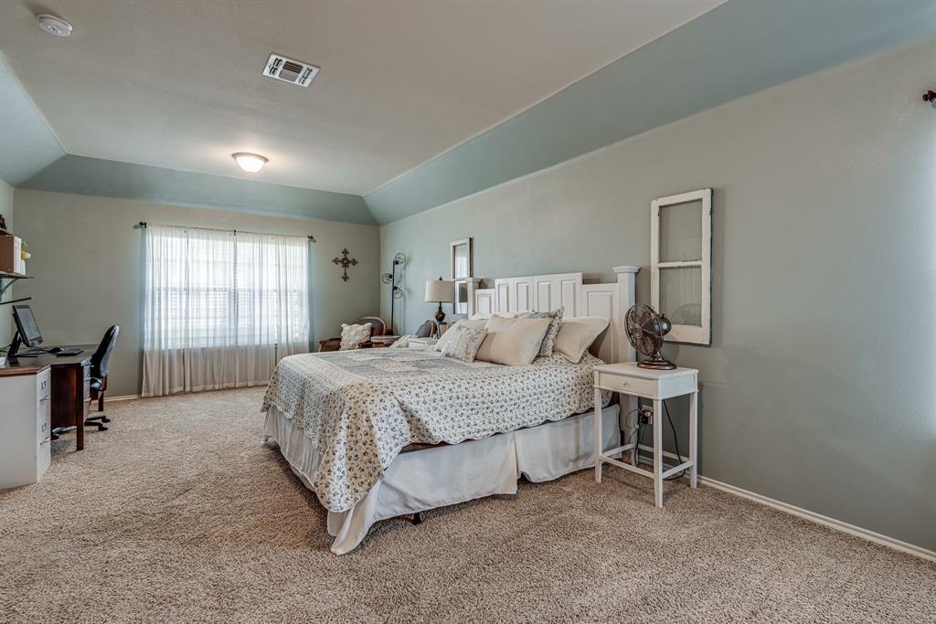 127 Sumac  Drive, Waxahachie, Texas 75165 - acquisto real estate best designer and realtor hannah ewing kind realtor