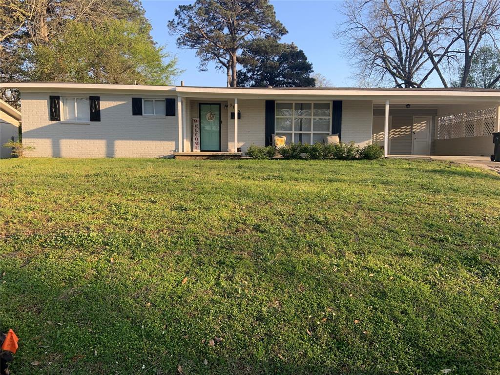 3129 Rollingwood  Drive, Tyler, Texas 75701 - Acquisto Real Estate best frisco realtor Amy Gasperini 1031 exchange expert