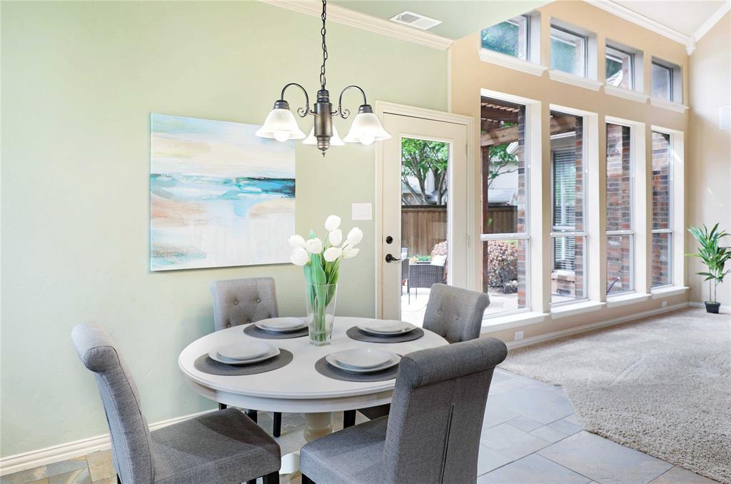 3712 Hibbs  Street, Plano, Texas 75025 - acquisto real estate best style realtor kim miller best real estate reviews dfw