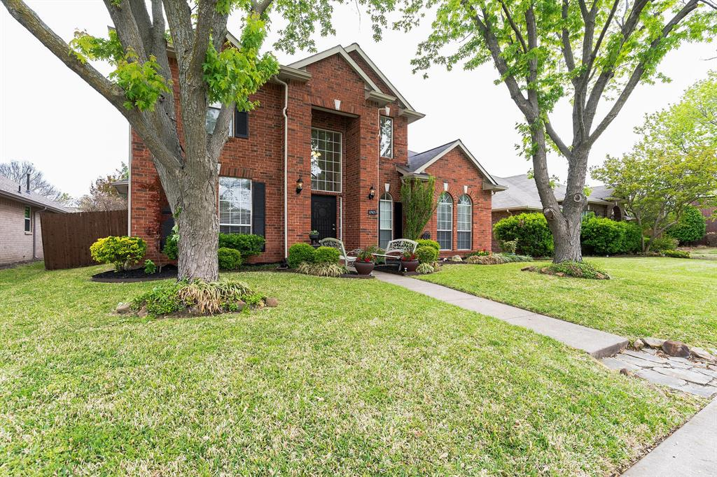 10905 Columbia  Drive, Frisco, Texas 75035 - Acquisto Real Estate best mckinney realtor hannah ewing stonebridge ranch expert