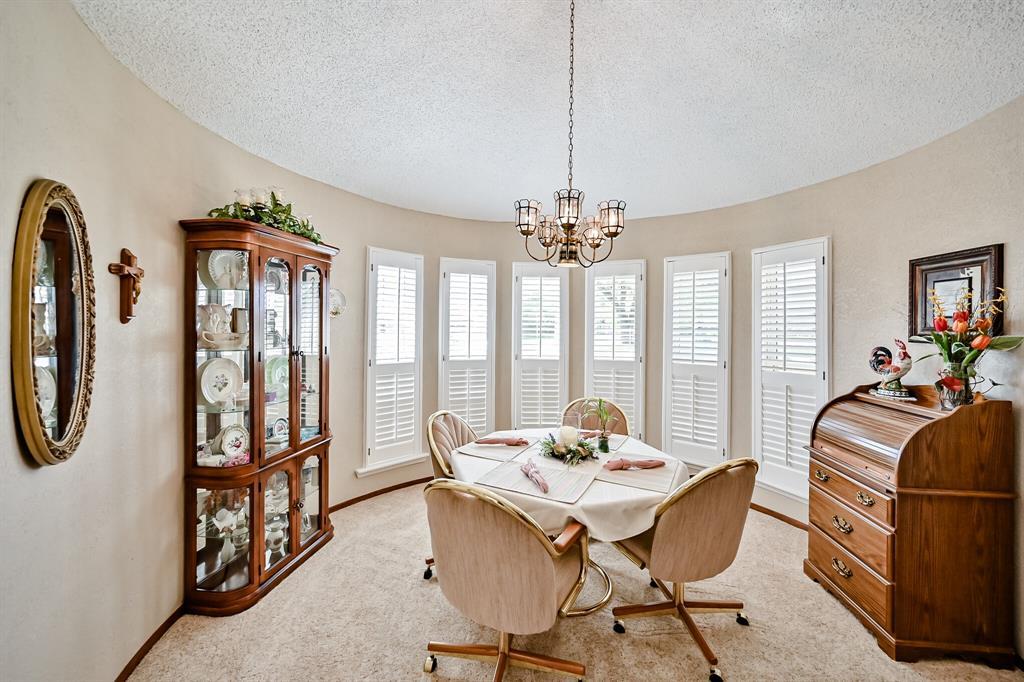 7205 Dick Price  Road, Mansfield, Texas 76063 - Acquisto Real Estate best frisco realtor Amy Gasperini 1031 exchange expert