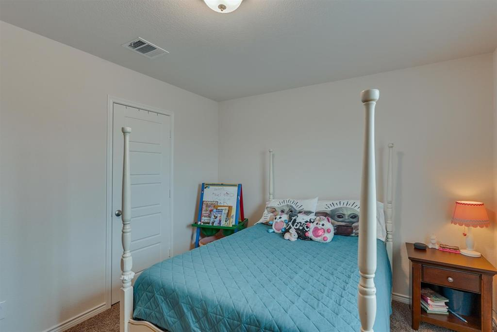6313 Crownmere  Drive, Aubrey, Texas 76227 - acquisto real estate best park cities realtor kim miller best staging agent