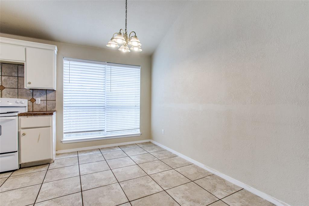 10632 Shadywood  Drive, Fort Worth, Texas 76140 - acquisto real estate best real estate company in frisco texas real estate showings